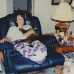 Janice Willhelm, in chair