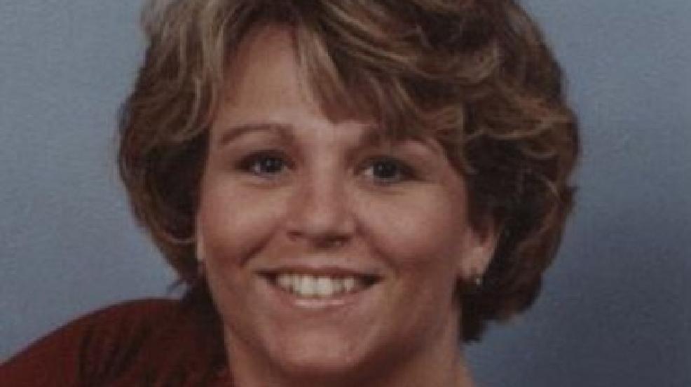Kathy Blentlinger