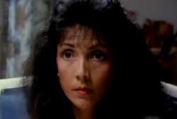 A headshot of Florence Shafner.