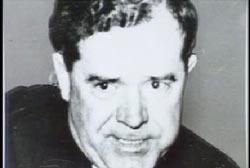 Headshot of Huey Long