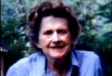 Annie Laurie Hearin