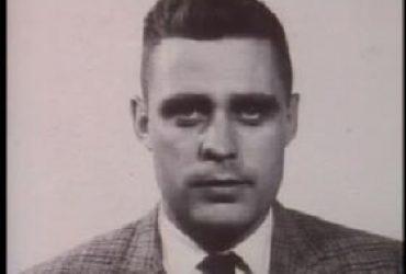 Geoffrey Sullivan