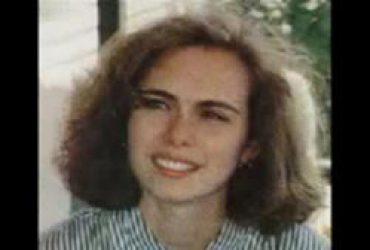 Alicia Showalter