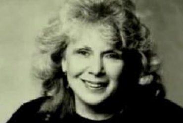 Anita Green