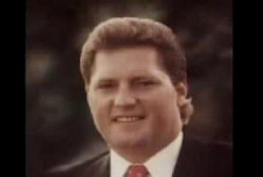 Dick Hansen