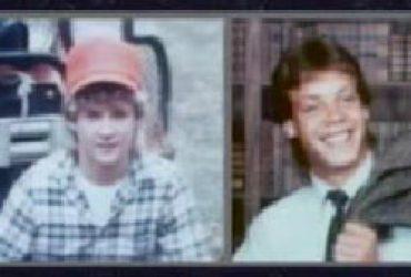 Don Henry & Kevin Ives