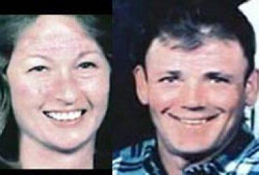 Kathy & Danny Freeman