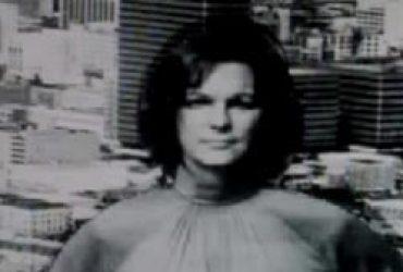 Elizabeth Carmichael