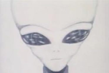 UFO Abduction: Missing Time