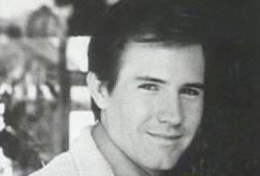 Bobby Fuller