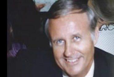 Capt. Michael O'Mara