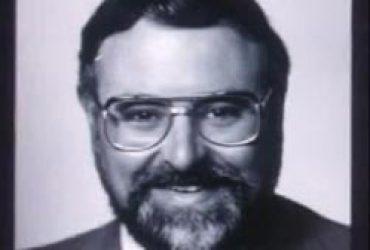 Chuck Morgan