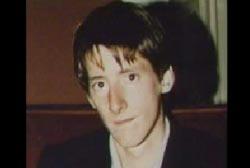 Philip Innes Fraser