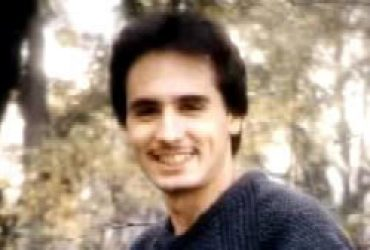 Tony Lombardi