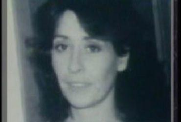 Ann Sigmin