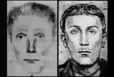 I-70 Serial Killer