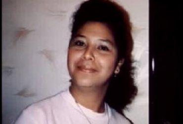 Maria Rosa Hernandez