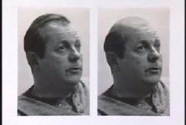 William Fischer